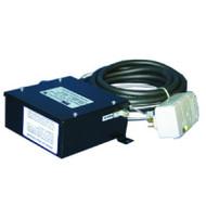 LX-05 Control, Heat Transfer - JJM Plug - 3-70-0476