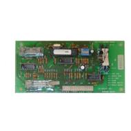Brett Aqualine BL-45 Control Circuit Board