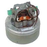 Spa Builders Air Blower Motor 1.5HP (Choose 120V Or 240V)