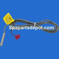 """Hydro Quip 76"""" Hi Limit Sensor 34-0201B"""