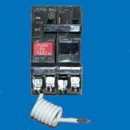 Caldera Spas 20Amp Breaker G.E. - 70241