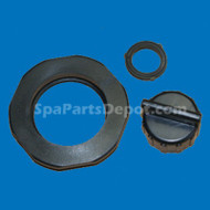 Caldera Spas Drain Cap Assembly 2004 To Current - 73297