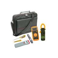Vo-Tech Meter Thermometer Starter Kit