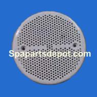 "Master Spas Ozone Return Suction Cover, 1 1/2"" Granite (NO LONGER AVAILABLE)"