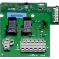 Caldera Spas, Hot Spring Spas, Tiger River Spas, Limelight / Watkins IQ 2020 Heater Relay Board #  77119