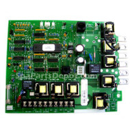 Dimension One Circuit Board D1DR2A - 51522 (Obsolete)