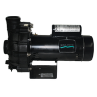 Caldera Spas PUMP, 2HP / 2SPD STA-RITE Part # 009031