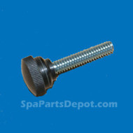 Master Spas Skirt Corner Thumb Screw - X702201