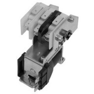 4S Series Stepper Switch