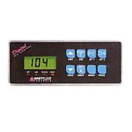 Brett Aqua-Line Topside Control, LED readout - 008014
