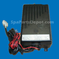 Master Spas Power Supply Milennia 120V / 230V - X551287