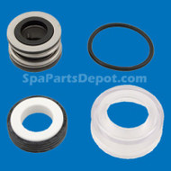 "Pump Seal - 5/8"" Mechanical - PS-2131 - 9104900"
