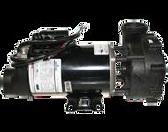 Caldera Spas Relia-Flo Pump 1.5 HP, 230V, 2 SPD - 72991