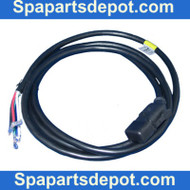 Aeware CABLE IN.LINK P1-2 240V 8'15A 5-60-6033