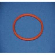 Jetstream O-ring