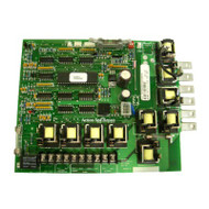 Dimension One Circuit Board D1AR1D - 50709