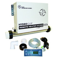 HydroQuip CS8700-A Outdoor Series 11KW Heater