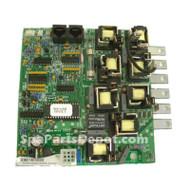 Marquis Circuit Board RCRTNLR3E