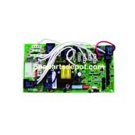 HydroQuip / Balboa PCB, DIG. EL2000, (8000B series) Part # 33-0029