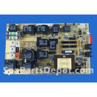 Balboa Circuit Board 2M7DLX 2000LE