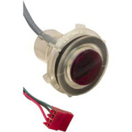 Hydro-Quip IR Sensor With 25` Cord 34-0195-A