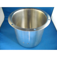 40035 Water Pot For The Digital Models Only