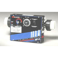 AP-4 Control, 240V/4-Wire Only, Htr-KW/5.5 KW 2-Pump 3-70-0469