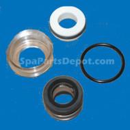 Hayward Pump Seak - SPX1500-KA