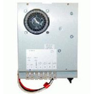 Len Gordon internal control FF-1094LTC 120/240V - NO LONGER AVAILABLE - Must Use 910108-007