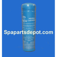 Caldera Spas Spa Frog  Mineral Cartridge For 2008 To Current - 74362