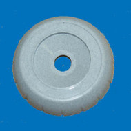 "Master Spas DIVERTER CAP, 2"" GRANITE (99-2002) - X804140"