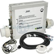 2000LEM7 System no Pressure Switch