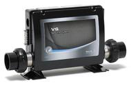 CONTROL: VS510SZ W/5.5KW HTR W/O TOPSIDE & CORDS  - 54371-02
