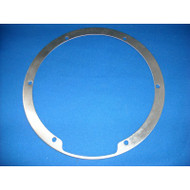 Water Pot Backing Plate - 40026