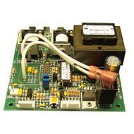 Circuit Board: T'STAT/HI/TD 120V (HT) - 450112 (Must Buy Complete Unit HT-1000)