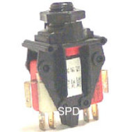 Herga Air Switch DPDT-latching-3