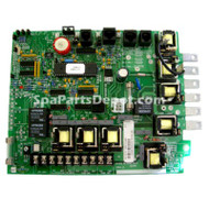 Coleman Circuit Board 736R1A - 103-098