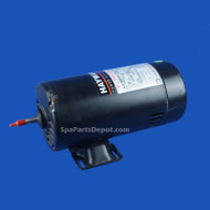 Hayward Motor  2.0 Hp  Clearance Sale Item - C48N2A3