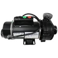 Caldera Spas Relia-Flo Pump 2.0HP, 230V, 2 SPD Replacement - 72197