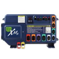 AEWARE / GECKO CONTROL: IN.XM2 SYSTEM - 0601-221104
