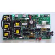 Balboa Circuit Board, Caldera Spas Lite Leader Board PRO 3 - 52380