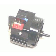 Herga Air Switch SPDT-latching-3