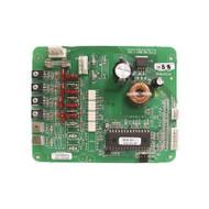 PCB: DJS-1