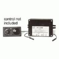 CONTROL: HT-1000-Y2K W/GFCI 120V W/O TOPSIDE