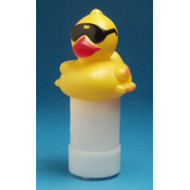 Cool Duck Spa Bromine Feeder