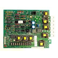 Balboa Circuit Board for Caldera 9610/9610LA/9615 Series - 51414