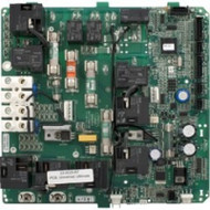 Hydro Quip Deluxe Universal 10 Key Circuit Board, Part # 33-0025A-K