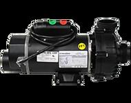 Caldera Spas Relia-Flo / Wavemaster 2.5HP, 230V, 2SPD - 73023