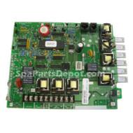 Seven Seas Circuit Board SEV200R1B