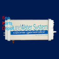 Caldera Spas PureWater System - 72227